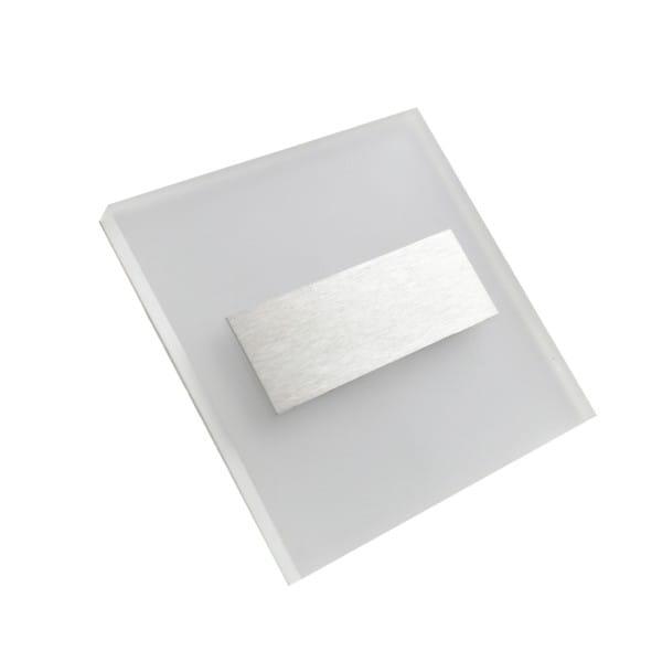LED Einbauleuchte LUMI 0,6W 13lm