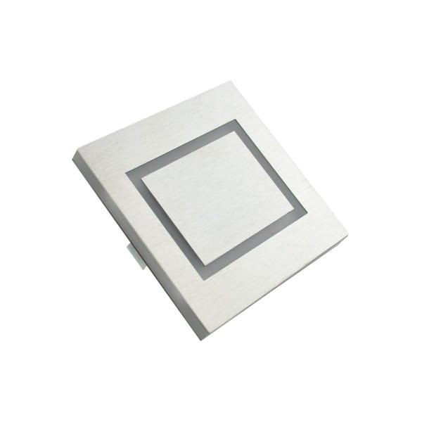 LED Einbauleuchte EVRA 0,6W 13lm
