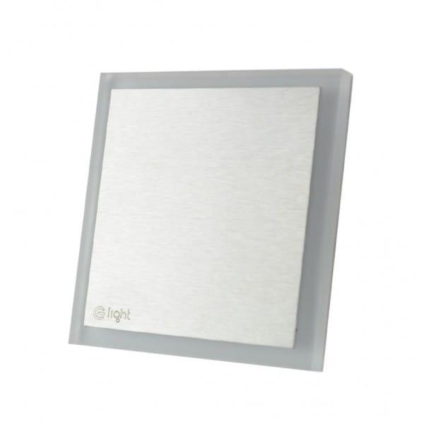 LED Einbauleuchte EVO 0,6W 13lm