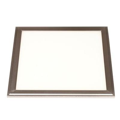 LED Einbauleuchte Weiß 18W 1260lm