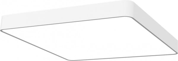LED Deckenleuchte 11W 1000lm weiß warmweiß 5 flammig